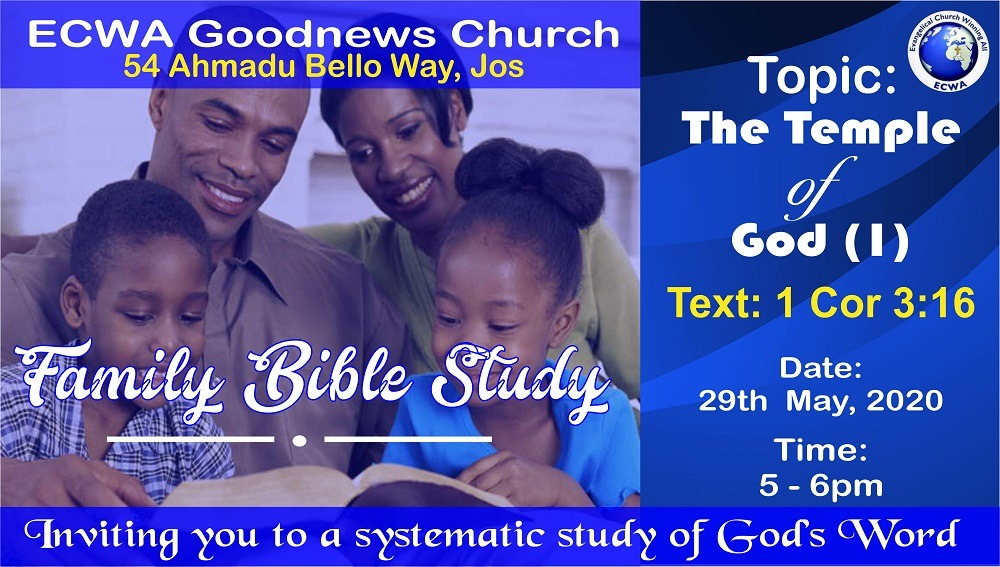egncjos_bible_study